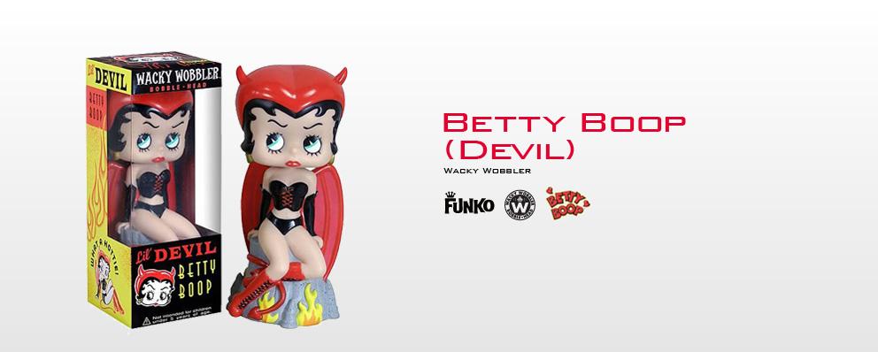 ベティ・ブープの画像 p1_12