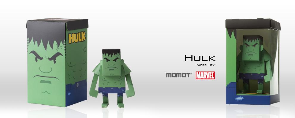 ハルク (マーベル・コミック)の画像 p1_6