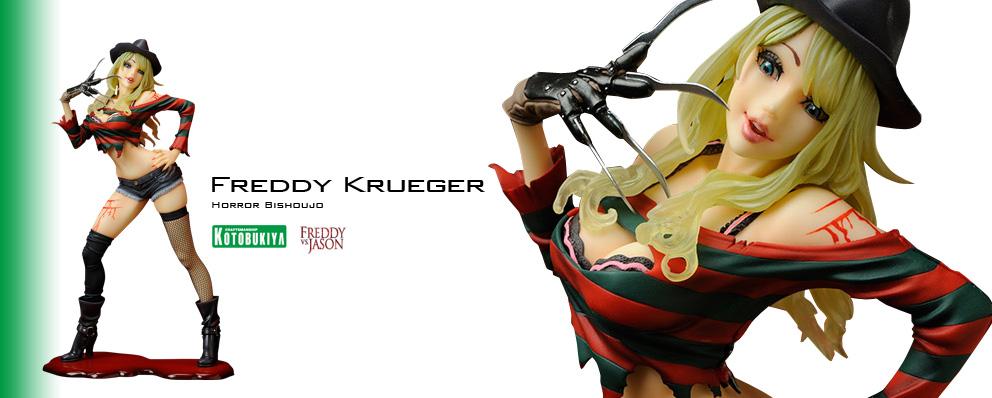フレディ・クルーガーの画像 p1_12