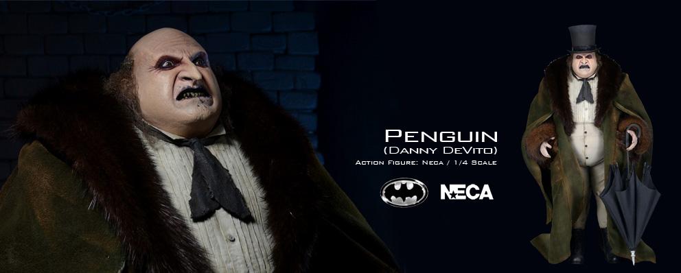 ペンギン (バットマン)の画像 p1_26