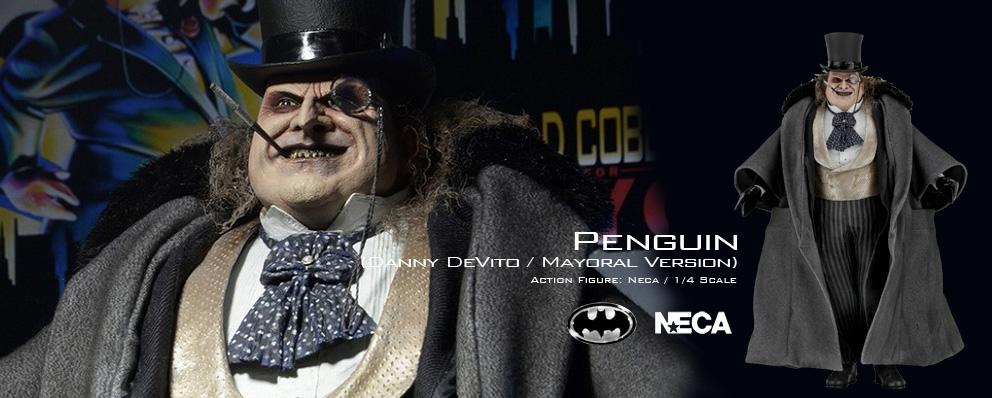 ペンギン (バットマン)の画像 p1_30